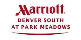 Colorado Springs Bridal Shows Springsweddings Com