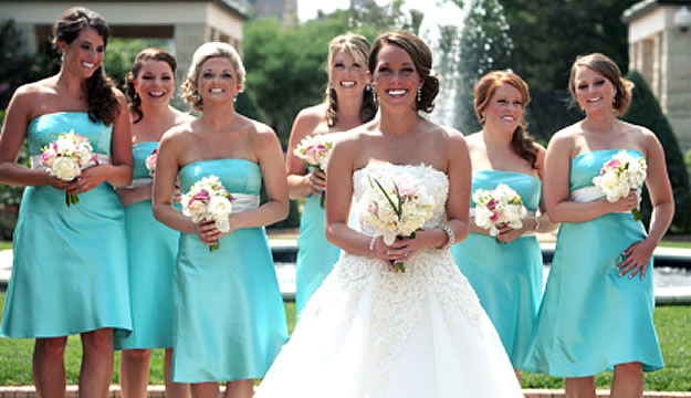 Colorado springs wedding gowns bridal gowns colorado for Colorado springs wedding dresses