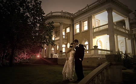 Wedding venues colorado springs colorado springs wedding wedding ceremony location colorado springs junglespirit Image collections