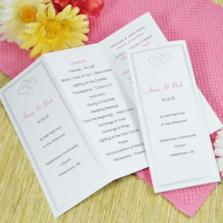 Wedding Invitations Save The Date Cards Colorado Springs Weddings