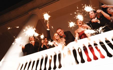 Colorado Springs Wedding Reception Venues Wedding Reception