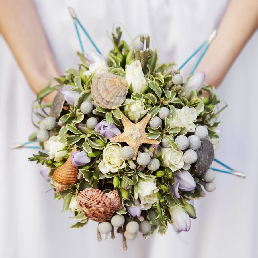 Colorado Springs Wedding Florists Springsweddings