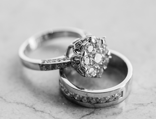 best time of year for a wedding colorado springs - Average Price Of Wedding Ring