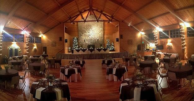 Wedding Guest Lodging In Colorado Springs Springsweddings Com
