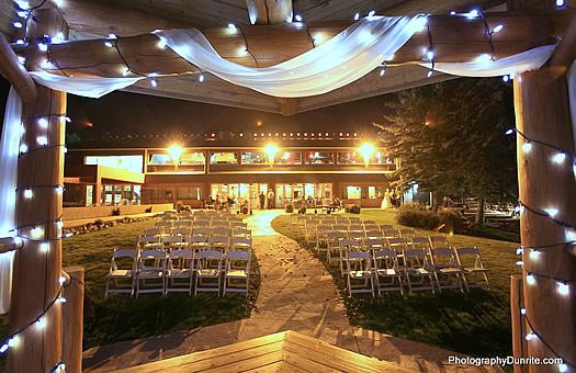 colorado springs wedding photography springsweddings